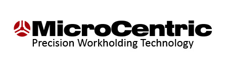 MicroCentric Corp. | Precision Workholding Technology